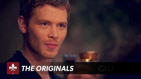 The_Originals_-_Reigning_Pain_in_New_Orleans_Trailer