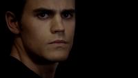 103-064-Stefan~Damon