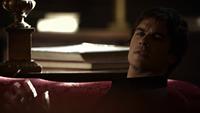 104-035-Damon~Zach