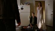 802-076-Stefan~Damon-Sybil-Sarah