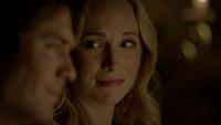 816-142~Damon-Caroline
