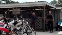 Big Auggie's Bayou Bar TO 1x05