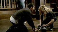 Caroline and Tyler .,.,.,