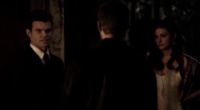 Elijah-Klaus-Hayley 1x1