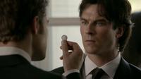 809-060~Stefan-Damon