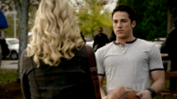 Caroline-Tyler 2x10