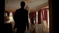 Elijah-Hayley..1x1