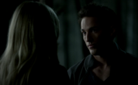 Forwood 3x11..
