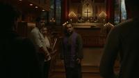 LGC101-006~Landon-Hector-Maria-Priest~Rafael