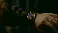 LGC107-138-Hope's Bracelet~Landon