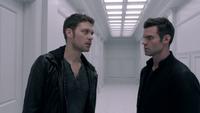 TO508-122-Klaus-Elijah
