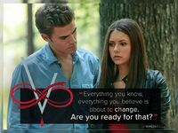 TVD-Quote-Stefan-S1