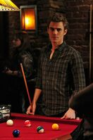 1x08-162 Candles (10)