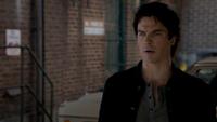 719-092-Damon~Enzo