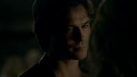 815-058-Damon~Caroline