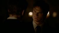 816-074~Stefan-Damon