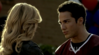 Forwood 2x12