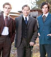 Salvatore-Familie.jpg