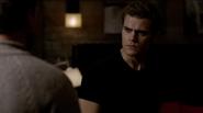 The Vampire Diaries - Piloto - 45