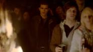 The Vampire Diaries - Piloto - 66