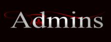 Admins-TVD&TO.png