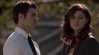 Elijah-Hayley deleted scene 1x1