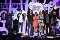 2015 SDCC MTV 01