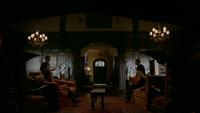 815-015~Stefan~Damon~Bonnie~Caroline-Boarding House