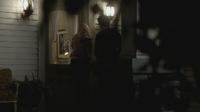 Caroline-Stefan-2x13