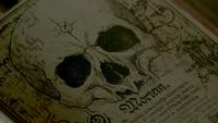 LGC102-013-Death Spell