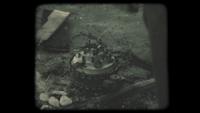 LGC311-003-Artifact