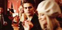 Stefan and Care 5x5