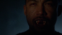 The Originals 3x21 Marcel is The Beast.png