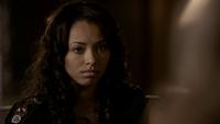 103-067~Elena~Stefan~Damon-Bonnie~Caroline
