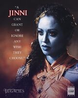 2019-Winter-Stream free-Jinni-cwlegacies-Twitter