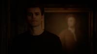 721-034-Stefan~Caroline