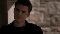 722-049-Stefan~Damon