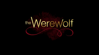 800-The Werewolf