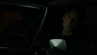 807-127~Stefan-Damon