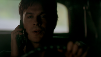 813-022-Damon~Bonnie