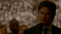 815-132~Stefan-Damon~Caroline-Wedding