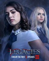 LS2-Poster-Stream-5-Josie-Lizzie