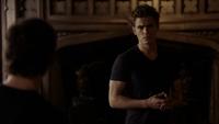 102-062-Stefan~Damon