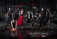 Vampire-diaries-season-5-promo-poster