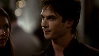 104-113~Elena~Stefan-Damon~Caroline