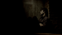 105-Damon-Boarding House