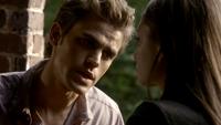 107-042~Elena-Stefan
