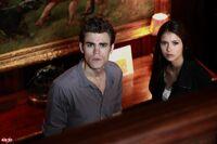 1x07-Haunted (28)