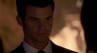 Elijah-Hay 1x17.