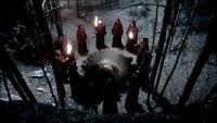 LGC115-092~Golem Malivore-Witches~Ryan